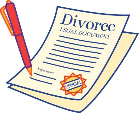 260 words short essay on Marriage - PreserveArticlescom